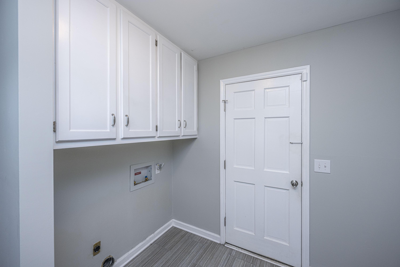 Ashborough Homes For Sale - 114 Lakeview, Summerville, SC - 4