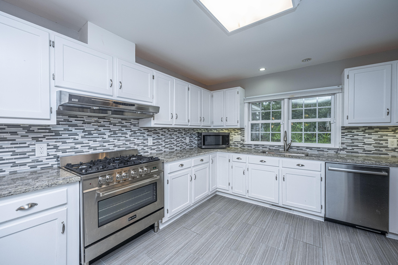Ashborough Homes For Sale - 114 Lakeview, Summerville, SC - 25