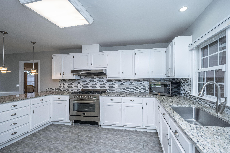 Ashborough Homes For Sale - 114 Lakeview, Summerville, SC - 24
