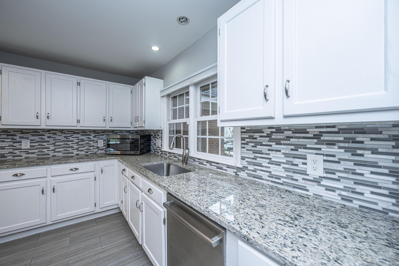 Ashborough Homes For Sale - 114 Lakeview, Summerville, SC - 26