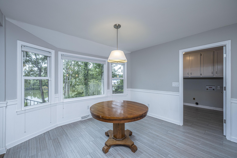 Ashborough Homes For Sale - 114 Lakeview, Summerville, SC - 12