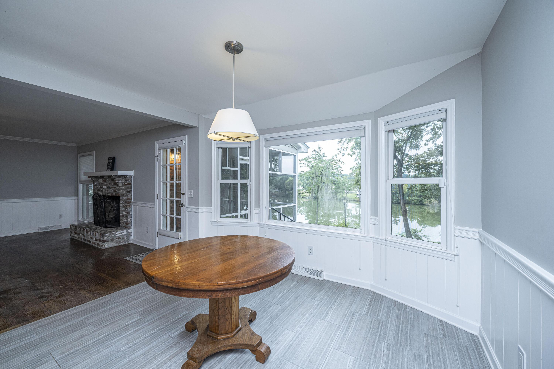 Ashborough Homes For Sale - 114 Lakeview, Summerville, SC - 11