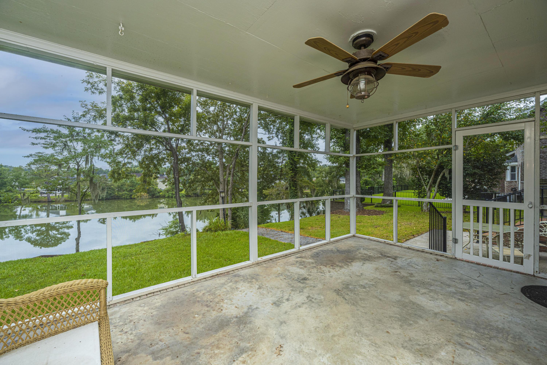 Ashborough Homes For Sale - 114 Lakeview, Summerville, SC - 15