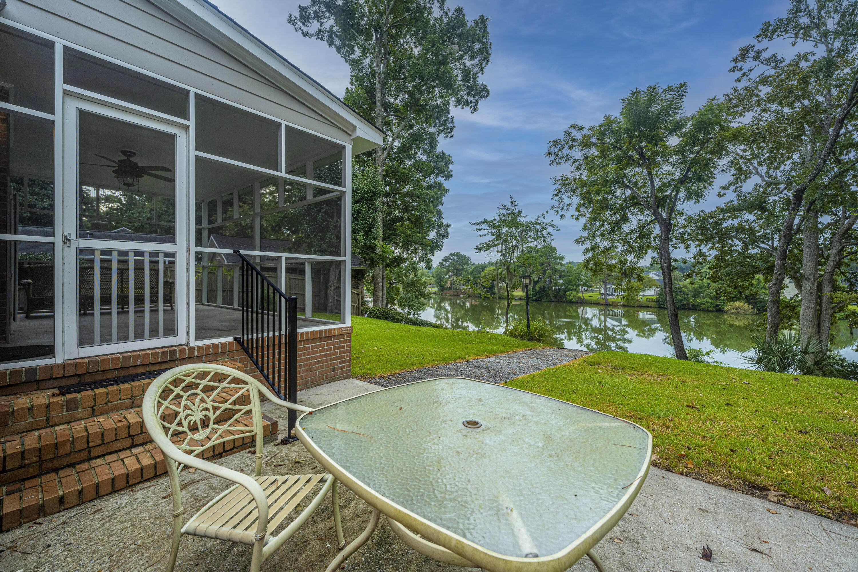 Ashborough Homes For Sale - 114 Lakeview, Summerville, SC - 17