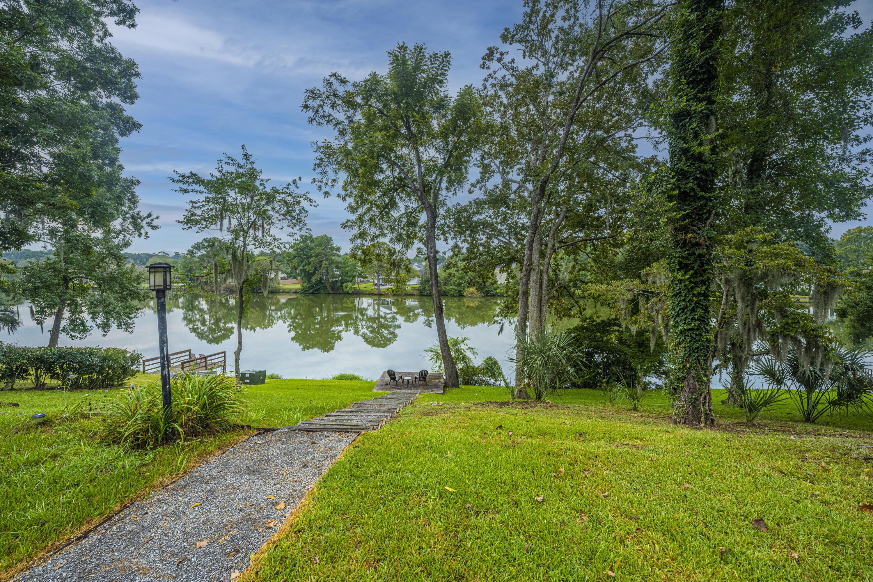 Ashborough Homes For Sale - 114 Lakeview, Summerville, SC - 2