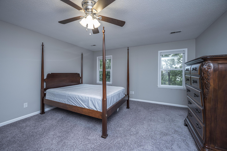 Ashborough Homes For Sale - 114 Lakeview, Summerville, SC - 49