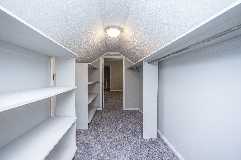 Ashborough Homes For Sale - 114 Lakeview, Summerville, SC - 48