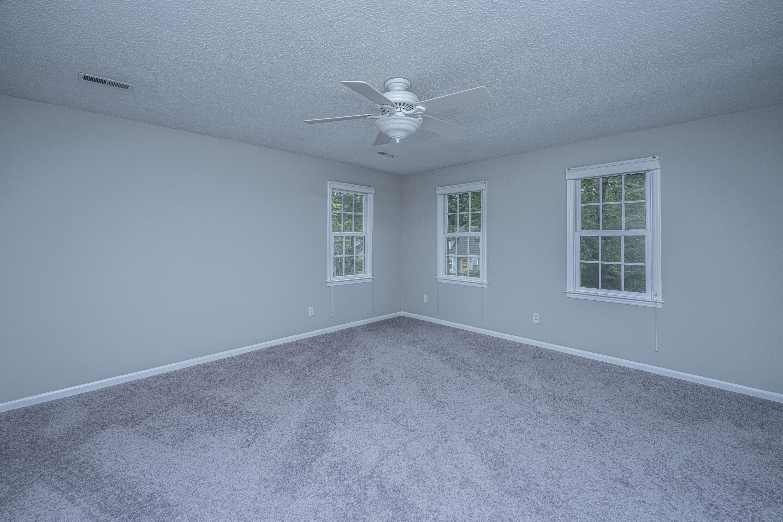 Ashborough Homes For Sale - 114 Lakeview, Summerville, SC - 51
