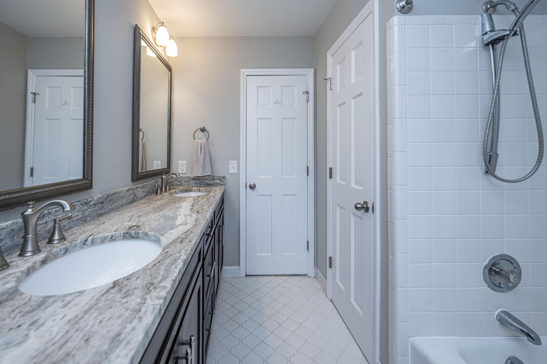 Ashborough Homes For Sale - 114 Lakeview, Summerville, SC - 3