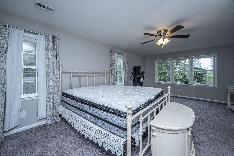 Ashborough Homes For Sale - 114 Lakeview, Summerville, SC - 59