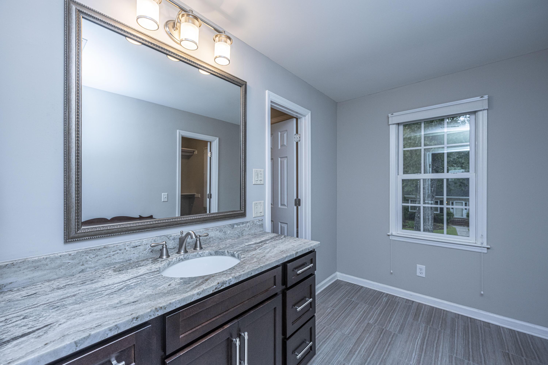 Ashborough Homes For Sale - 114 Lakeview, Summerville, SC - 57