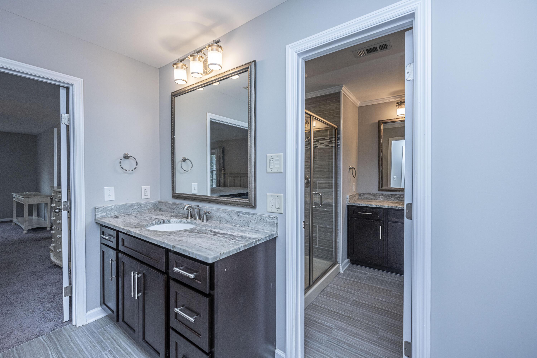 Ashborough Homes For Sale - 114 Lakeview, Summerville, SC - 58