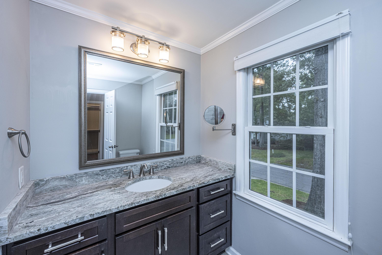 Ashborough Homes For Sale - 114 Lakeview, Summerville, SC - 56