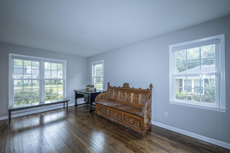 Ashborough Homes For Sale - 114 Lakeview, Summerville, SC - 34