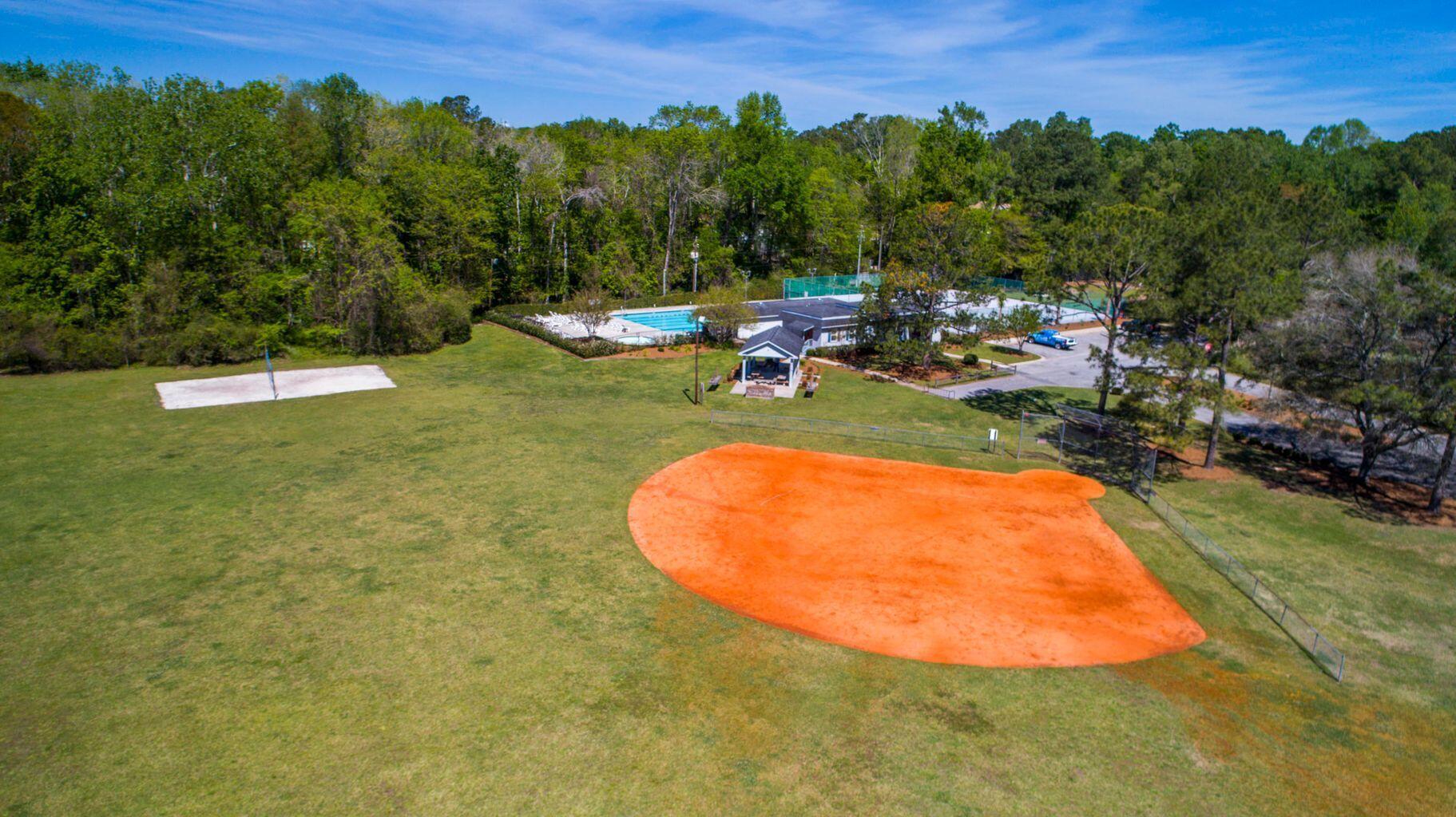 Ashborough Homes For Sale - 114 Lakeview, Summerville, SC - 22