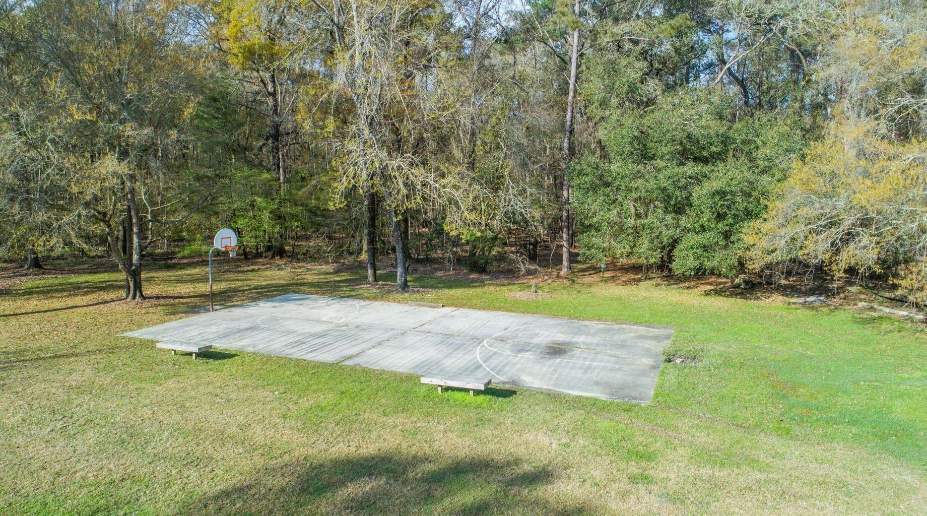 Ashborough Homes For Sale - 114 Lakeview, Summerville, SC - 29
