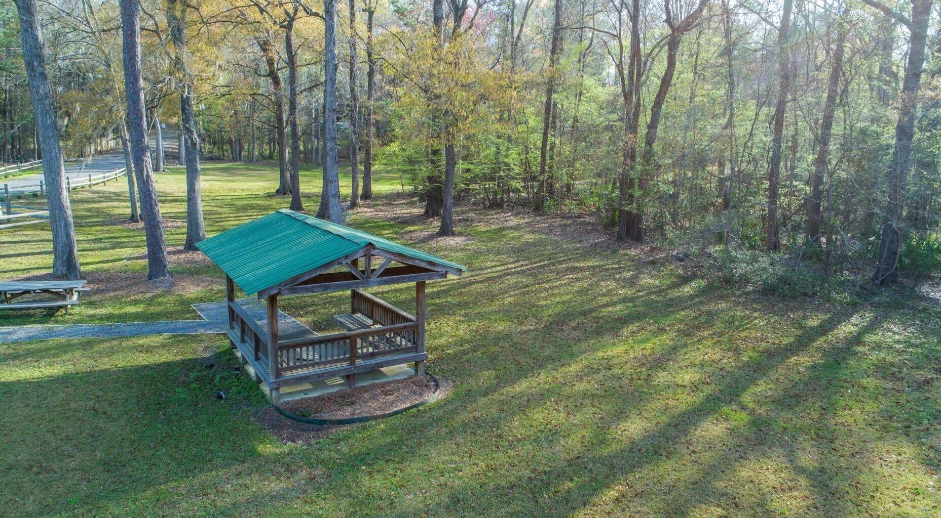 Ashborough Homes For Sale - 114 Lakeview, Summerville, SC - 46