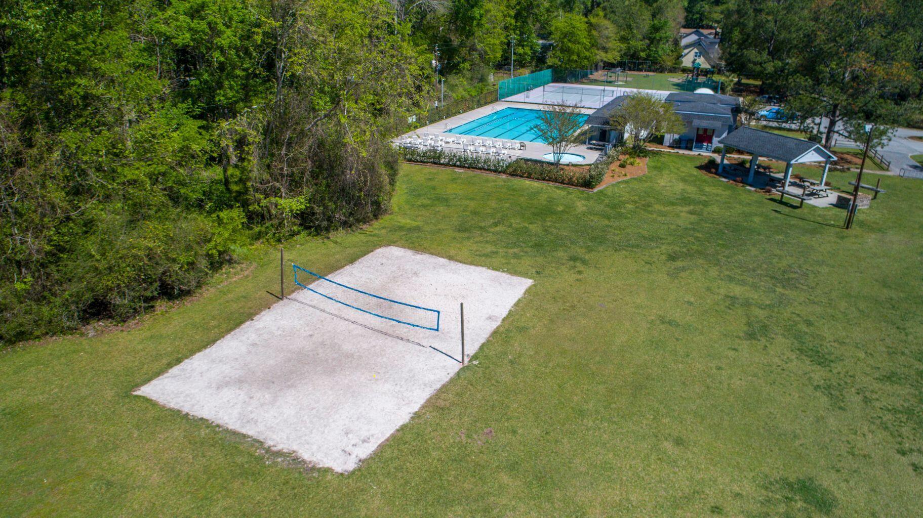 Ashborough Homes For Sale - 114 Lakeview, Summerville, SC - 23