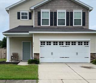4810 Newkirk Street Ladson, SC 29456