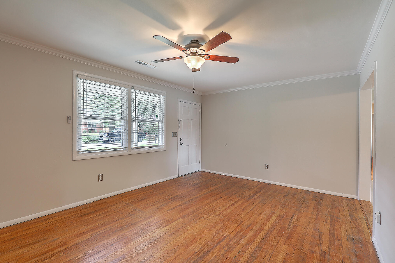 1537 Salisbury Street Charleston, SC 29407