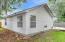 104 Droos Way, Charleston, SC 29414