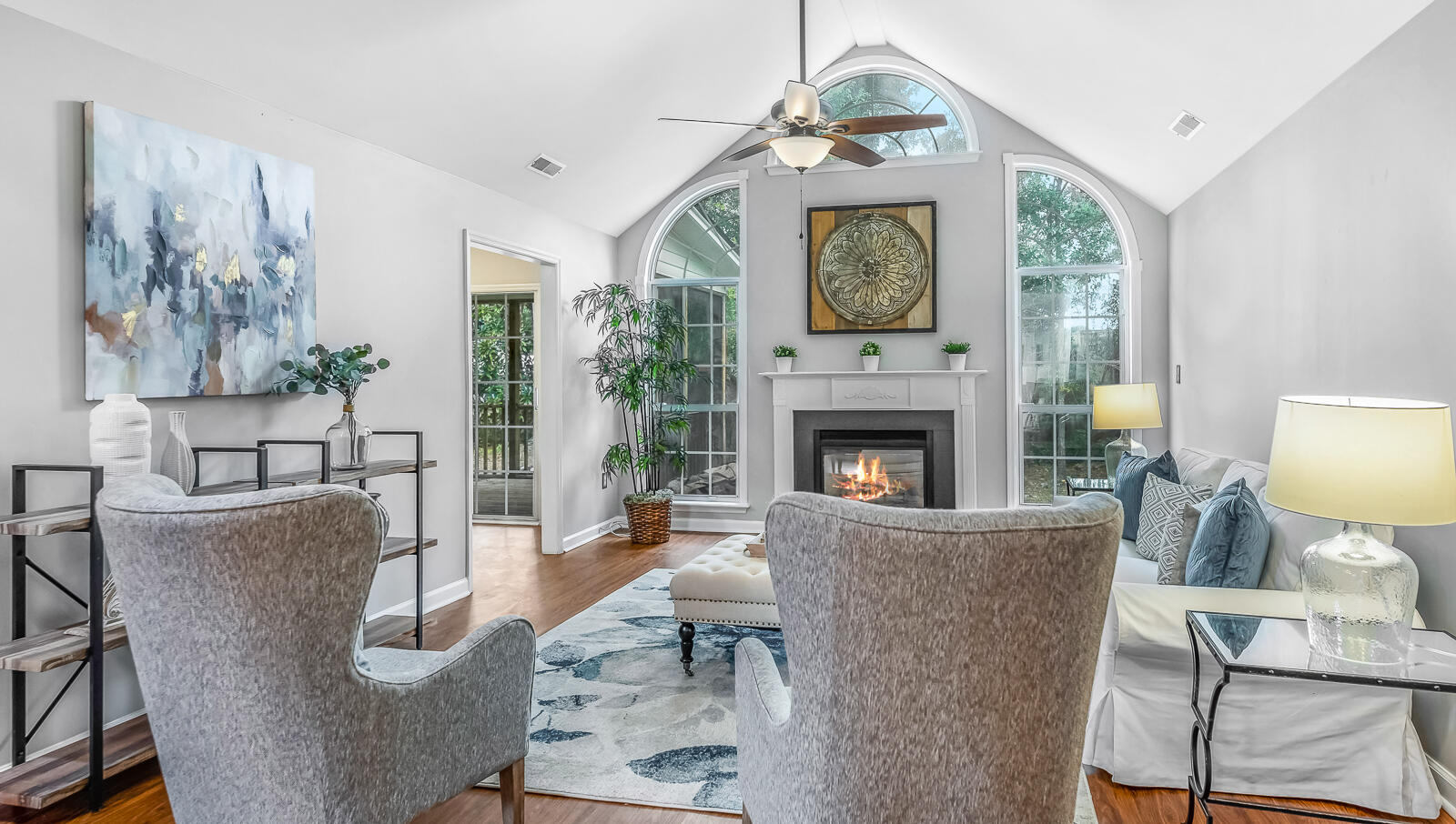Hidden Cove Homes For Sale - 306 Hook, Mount Pleasant, SC - 0