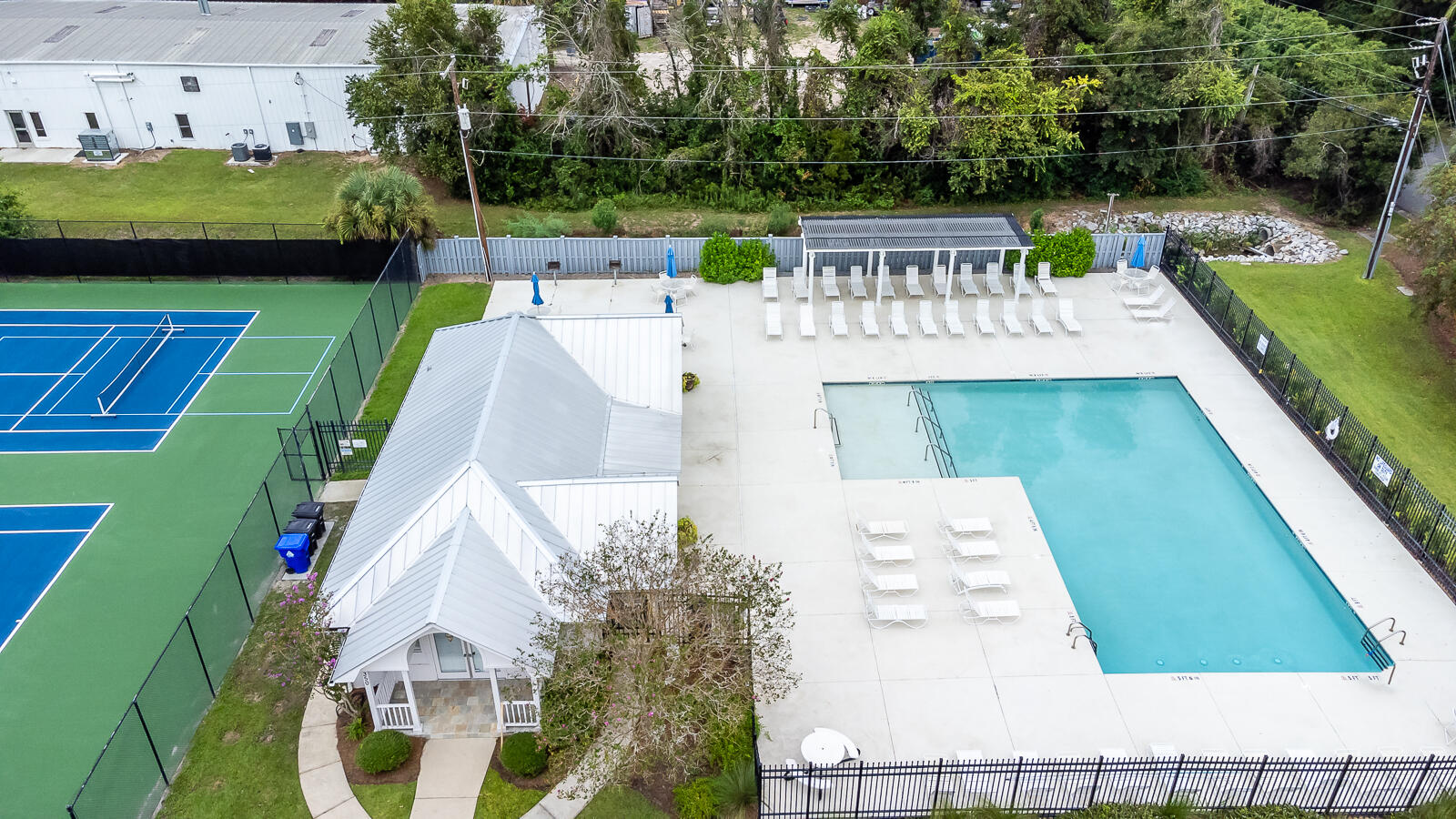 Hidden Cove Homes For Sale - 306 Hook, Mount Pleasant, SC - 9