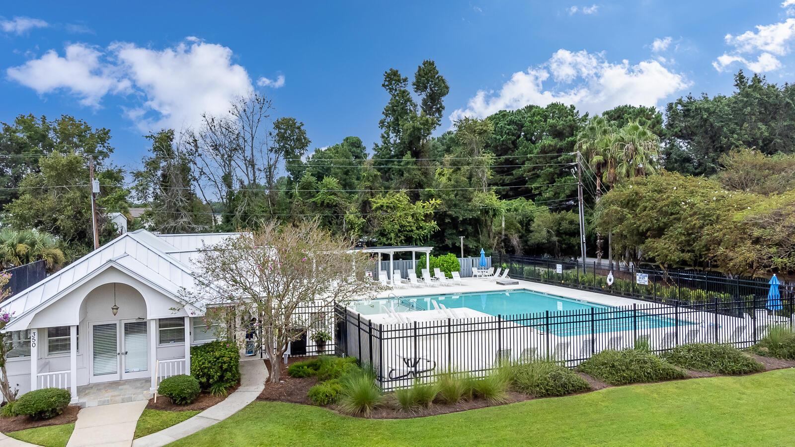 Hidden Cove Homes For Sale - 306 Hook, Mount Pleasant, SC - 14