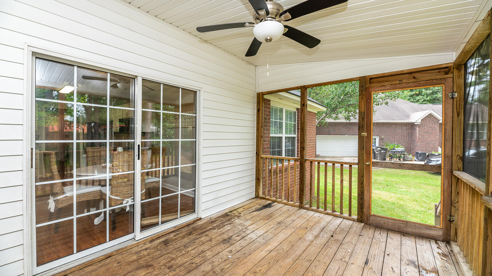 Hidden Cove Homes For Sale - 306 Hook, Mount Pleasant, SC - 15