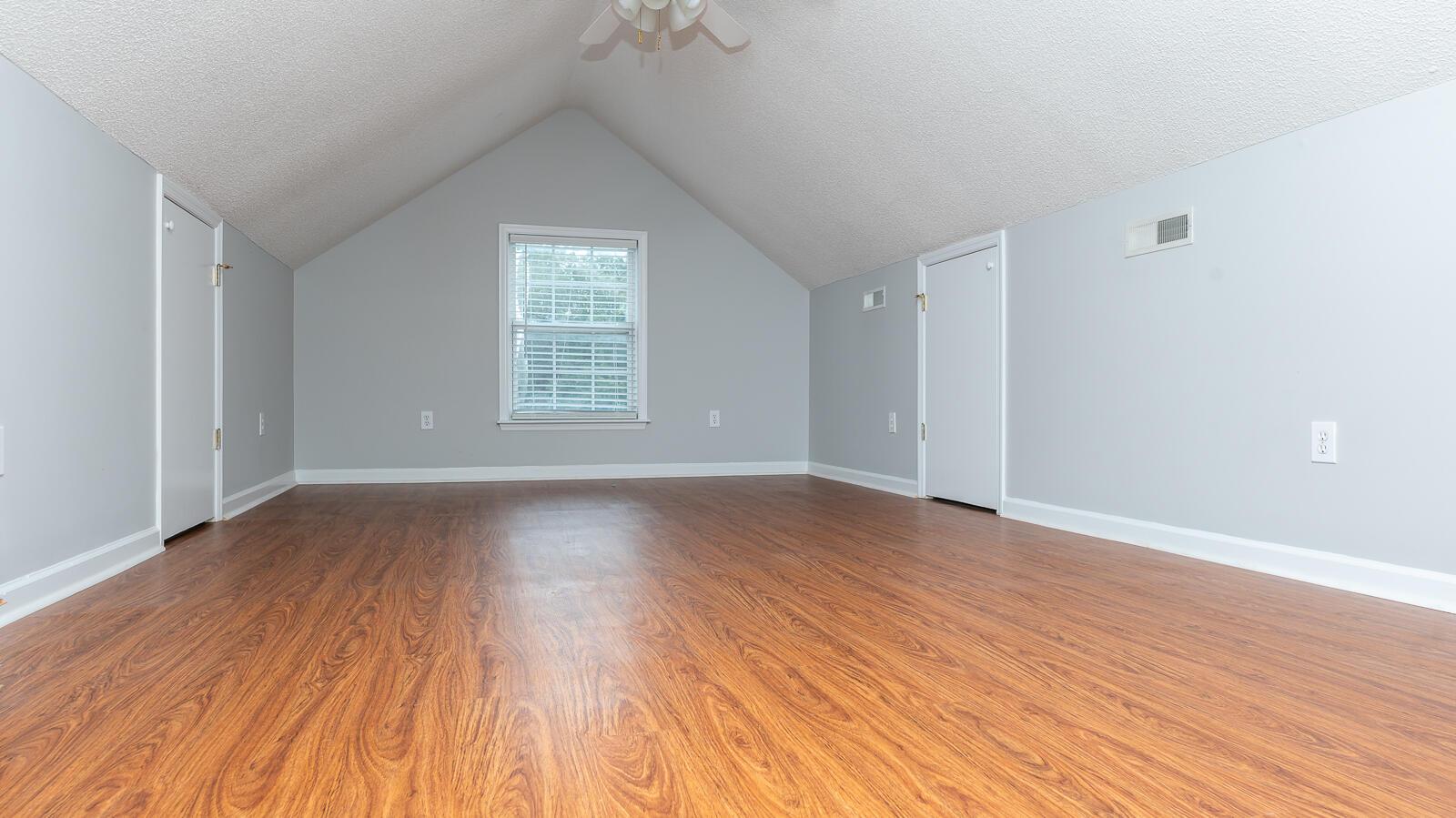 Hidden Cove Homes For Sale - 306 Hook, Mount Pleasant, SC - 18
