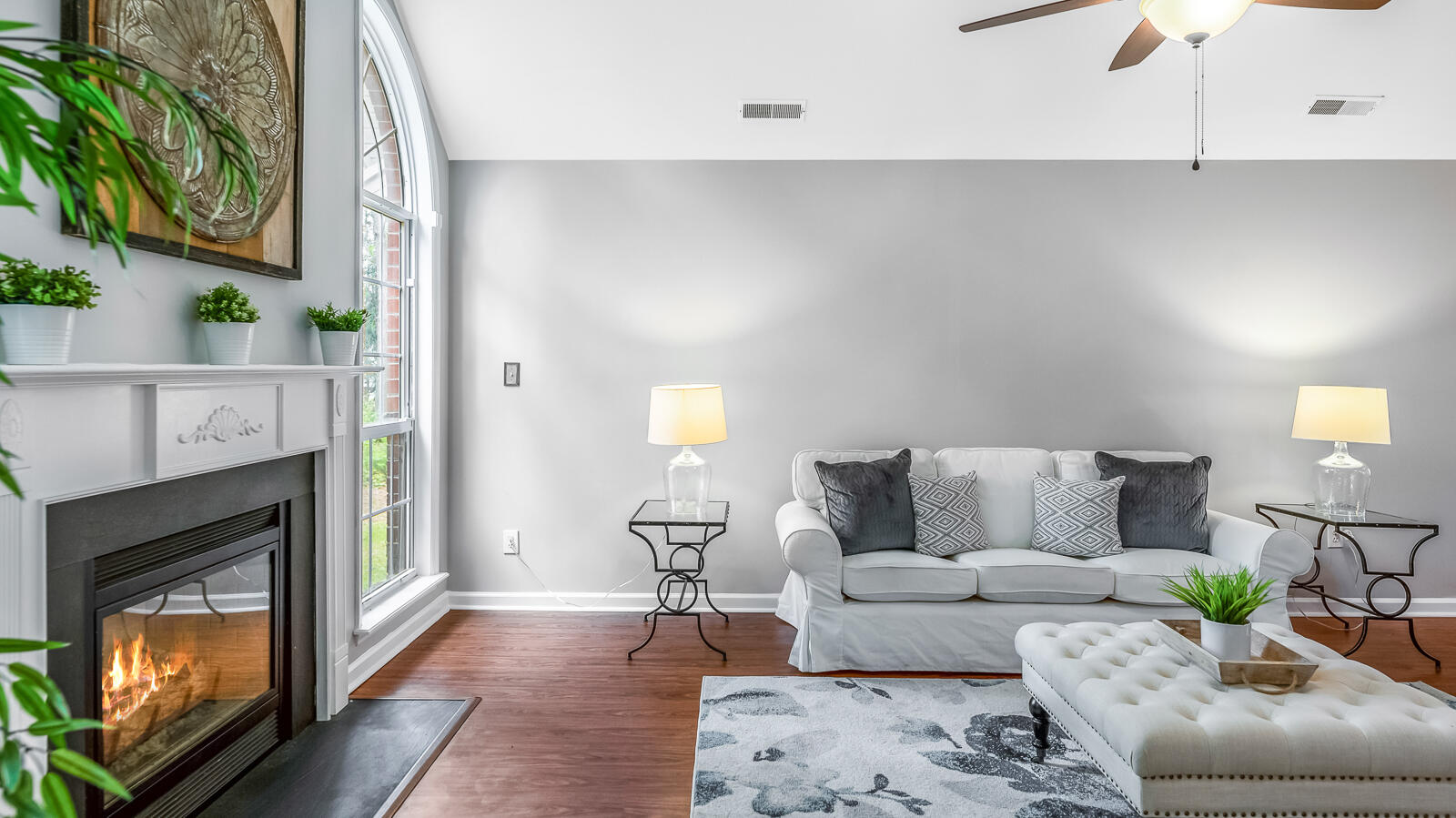 Hidden Cove Homes For Sale - 306 Hook, Mount Pleasant, SC - 2