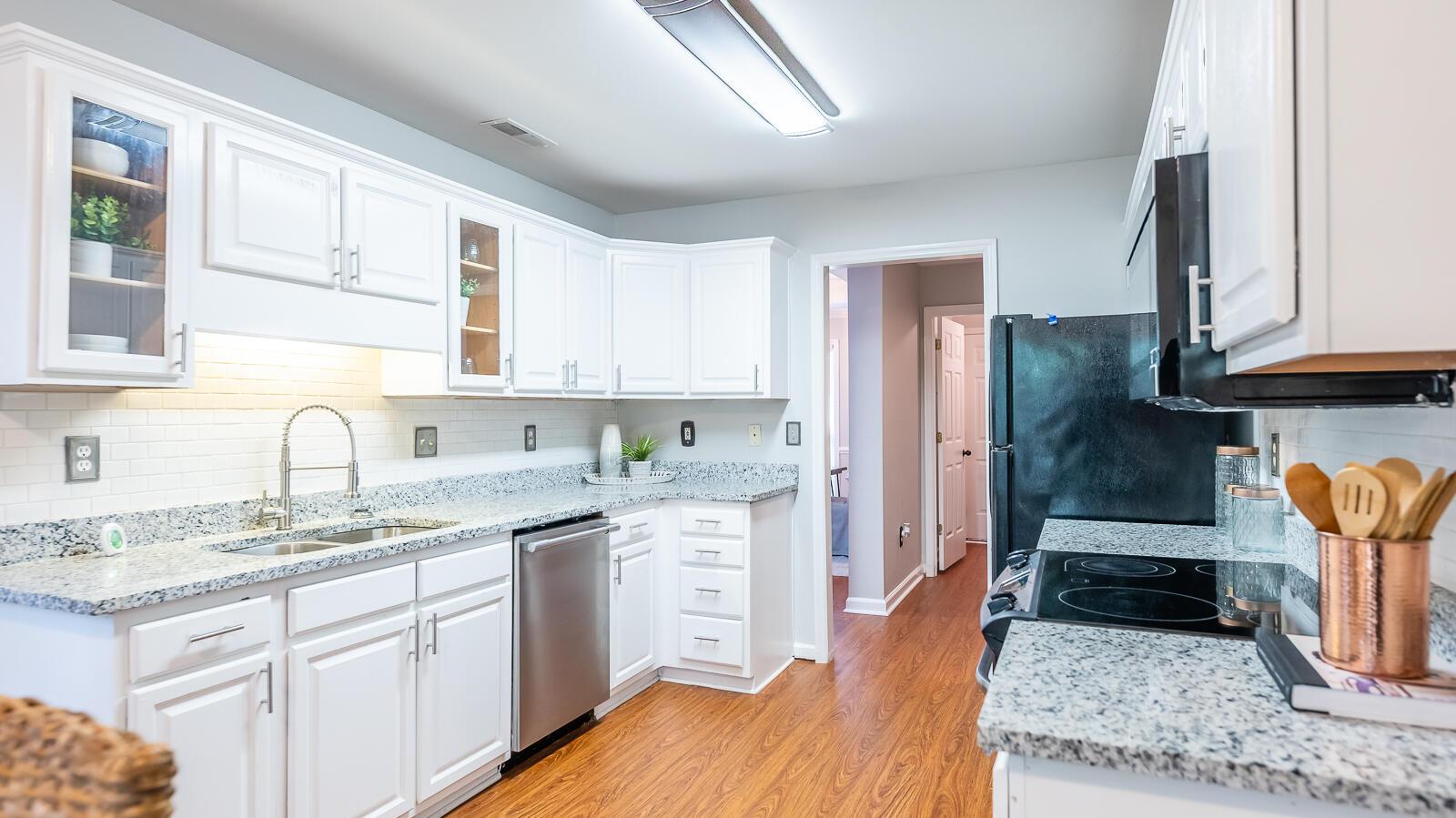 Hidden Cove Homes For Sale - 306 Hook, Mount Pleasant, SC - 35
