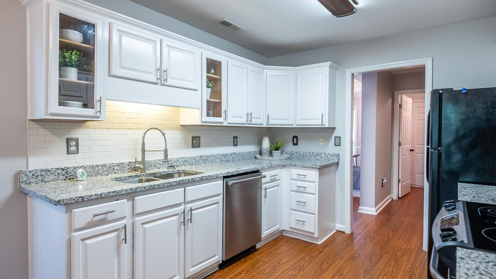 Hidden Cove Homes For Sale - 306 Hook, Mount Pleasant, SC - 36