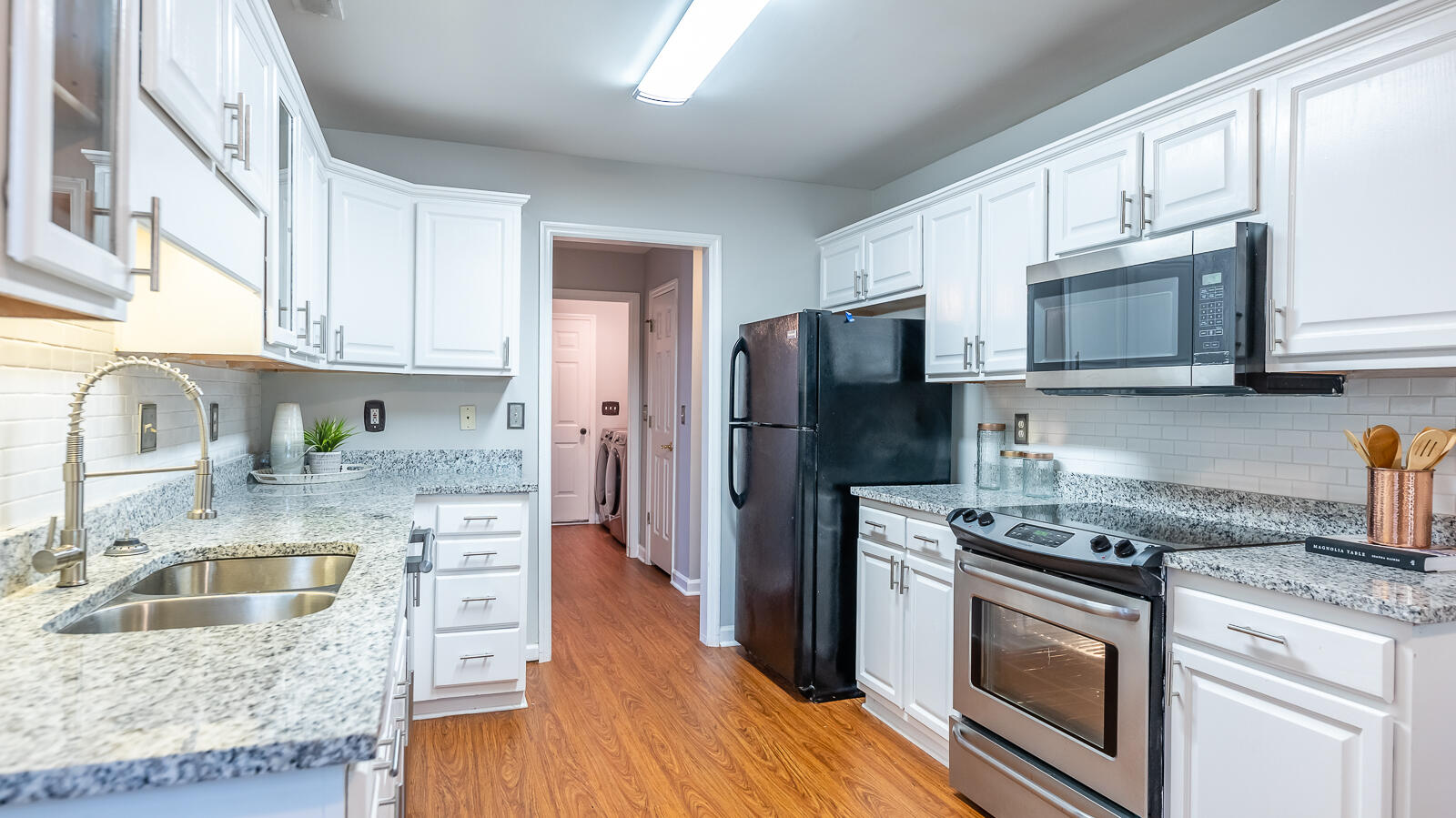 Hidden Cove Homes For Sale - 306 Hook, Mount Pleasant, SC - 33