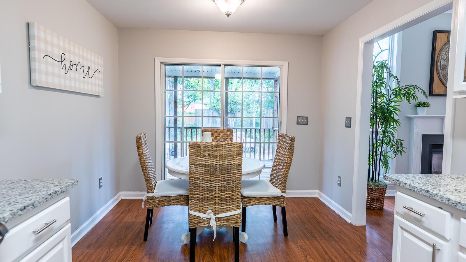 Hidden Cove Homes For Sale - 306 Hook, Mount Pleasant, SC - 32