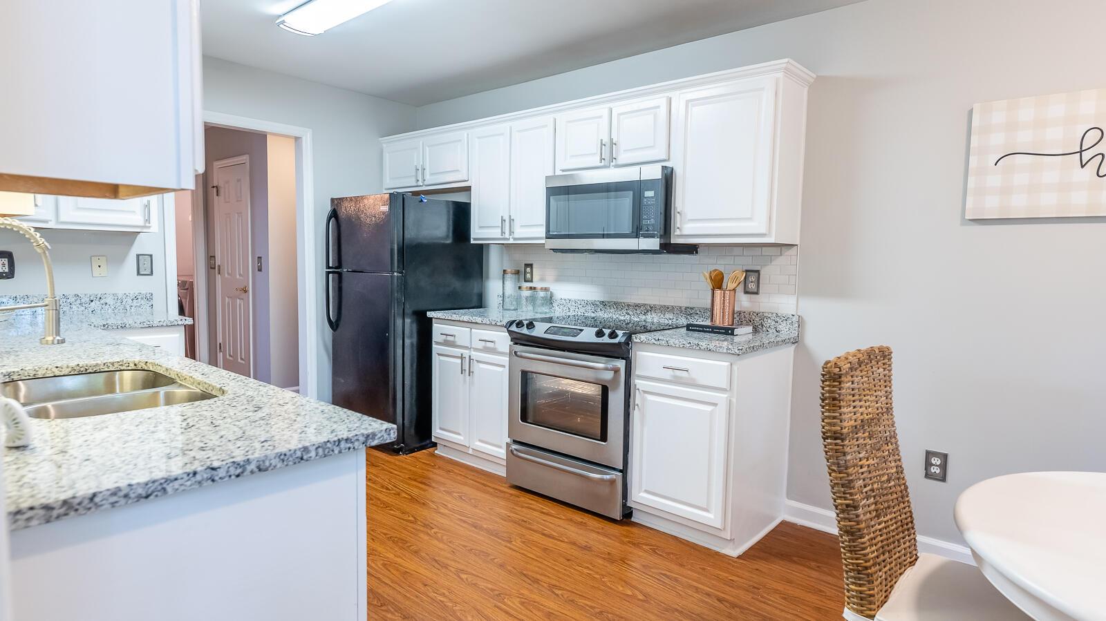 Hidden Cove Homes For Sale - 306 Hook, Mount Pleasant, SC - 31
