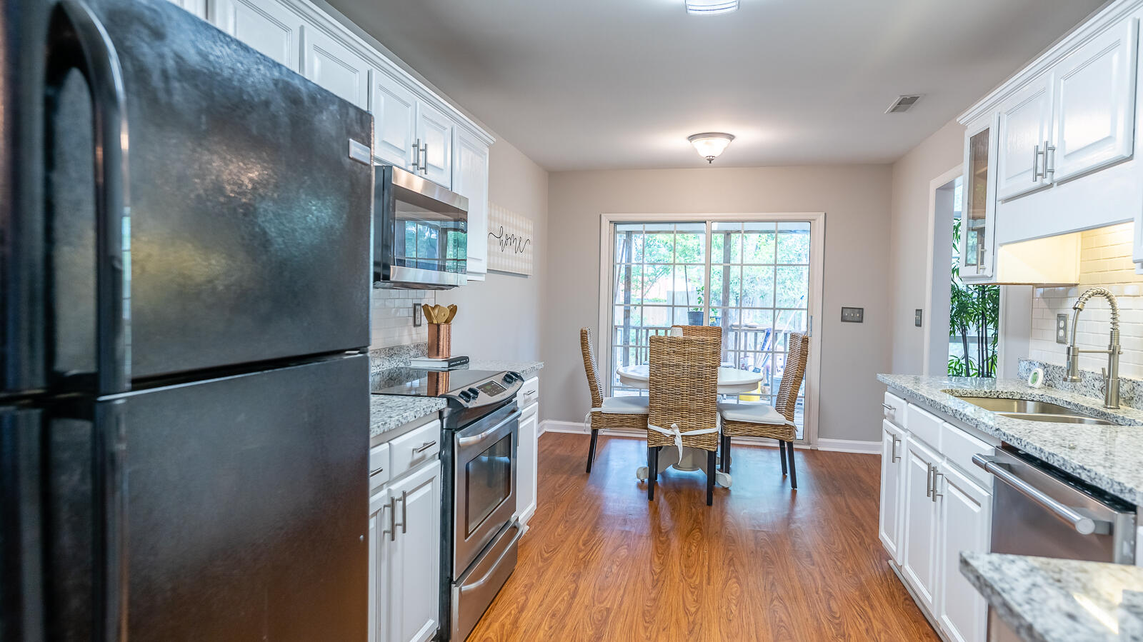 Hidden Cove Homes For Sale - 306 Hook, Mount Pleasant, SC - 30