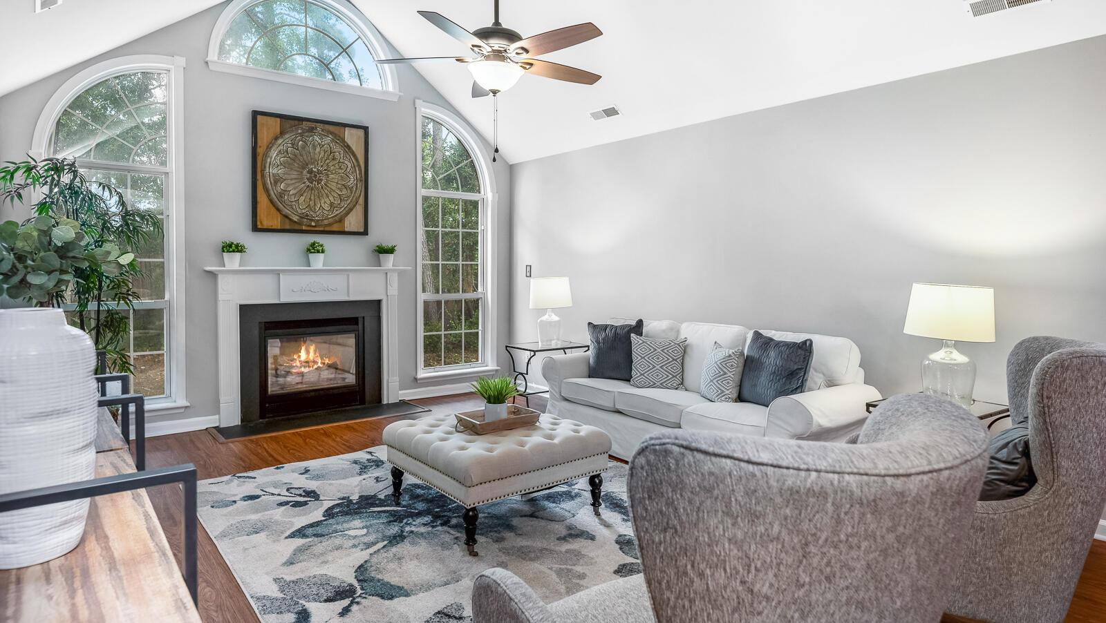 Hidden Cove Homes For Sale - 306 Hook, Mount Pleasant, SC - 11