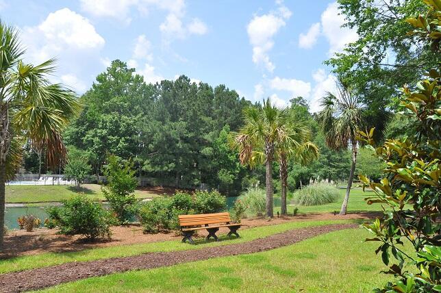 7785 Park Gate Drive North Charleston, SC 29418