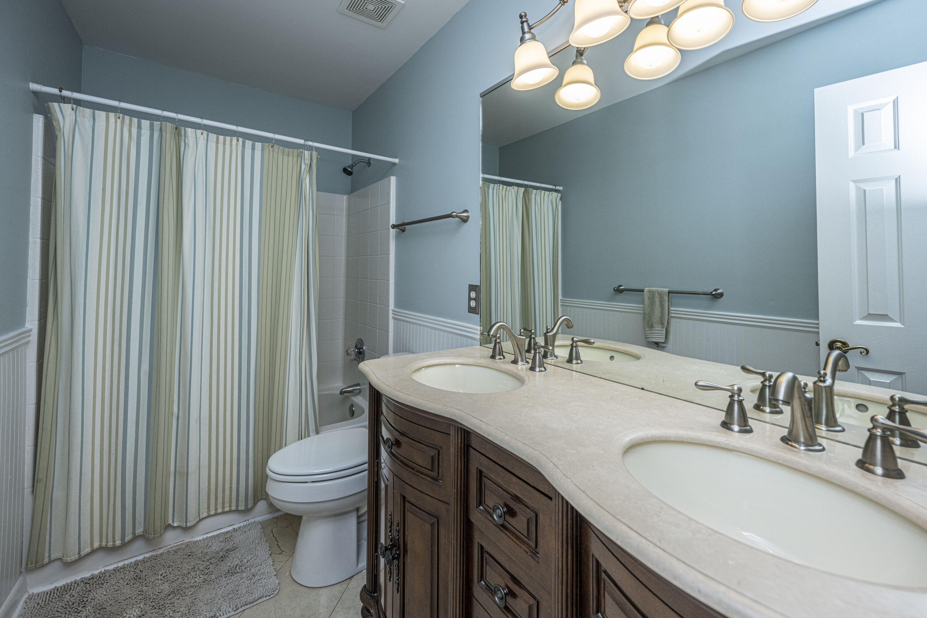 Longpoint Homes For Sale - 415 Rice Hope, Mount Pleasant, SC - 29