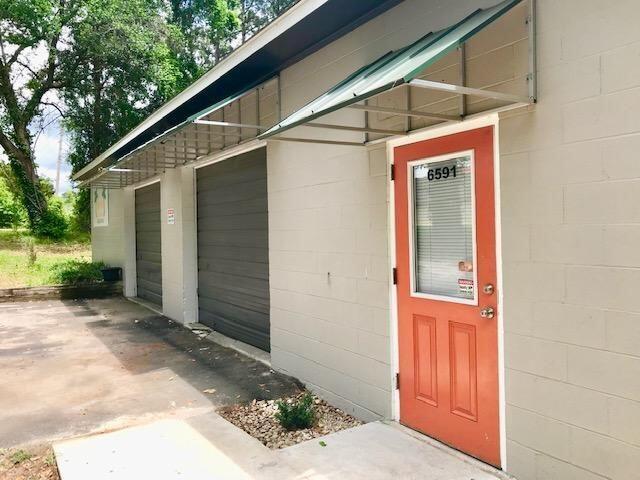 6591 Dorchester Road North Charleston, SC 29418