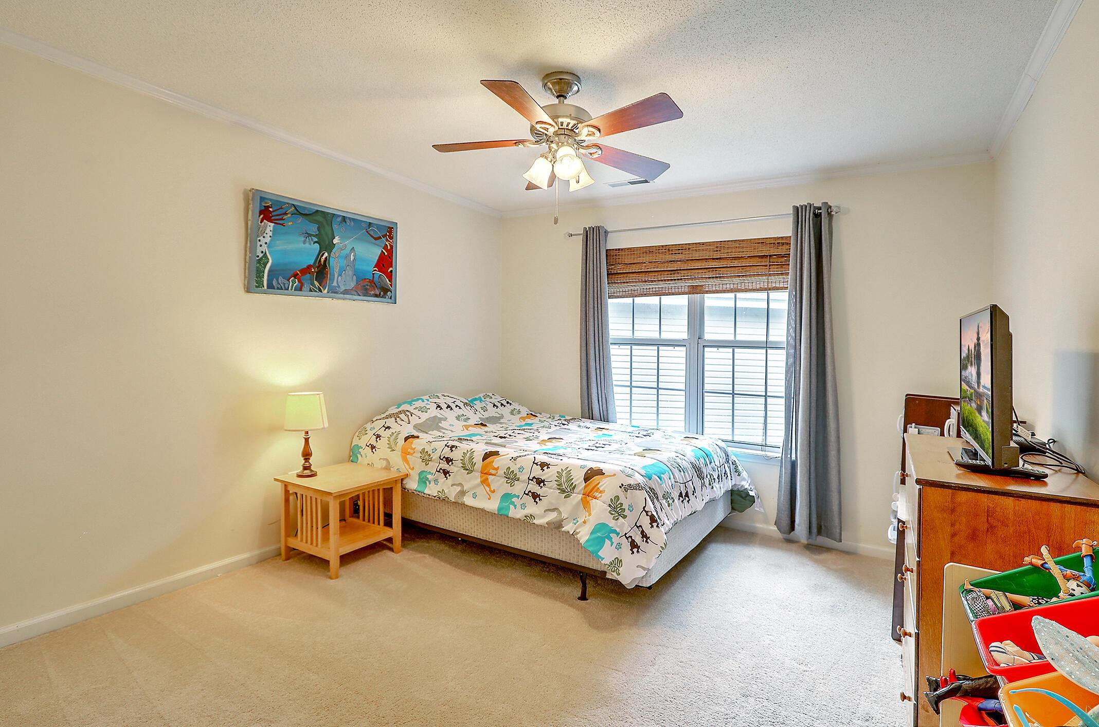 746 Shell Sand Road Charleston, SC 29412