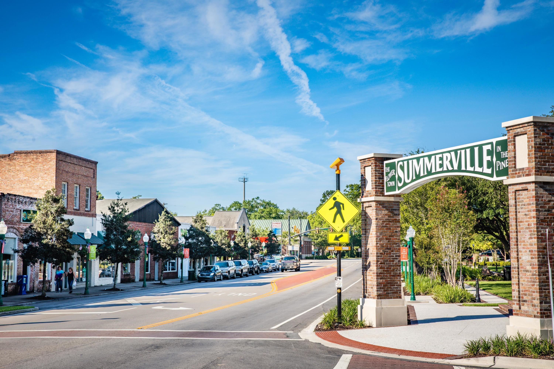 141 Red Bluff Street Summerville, SC 29483