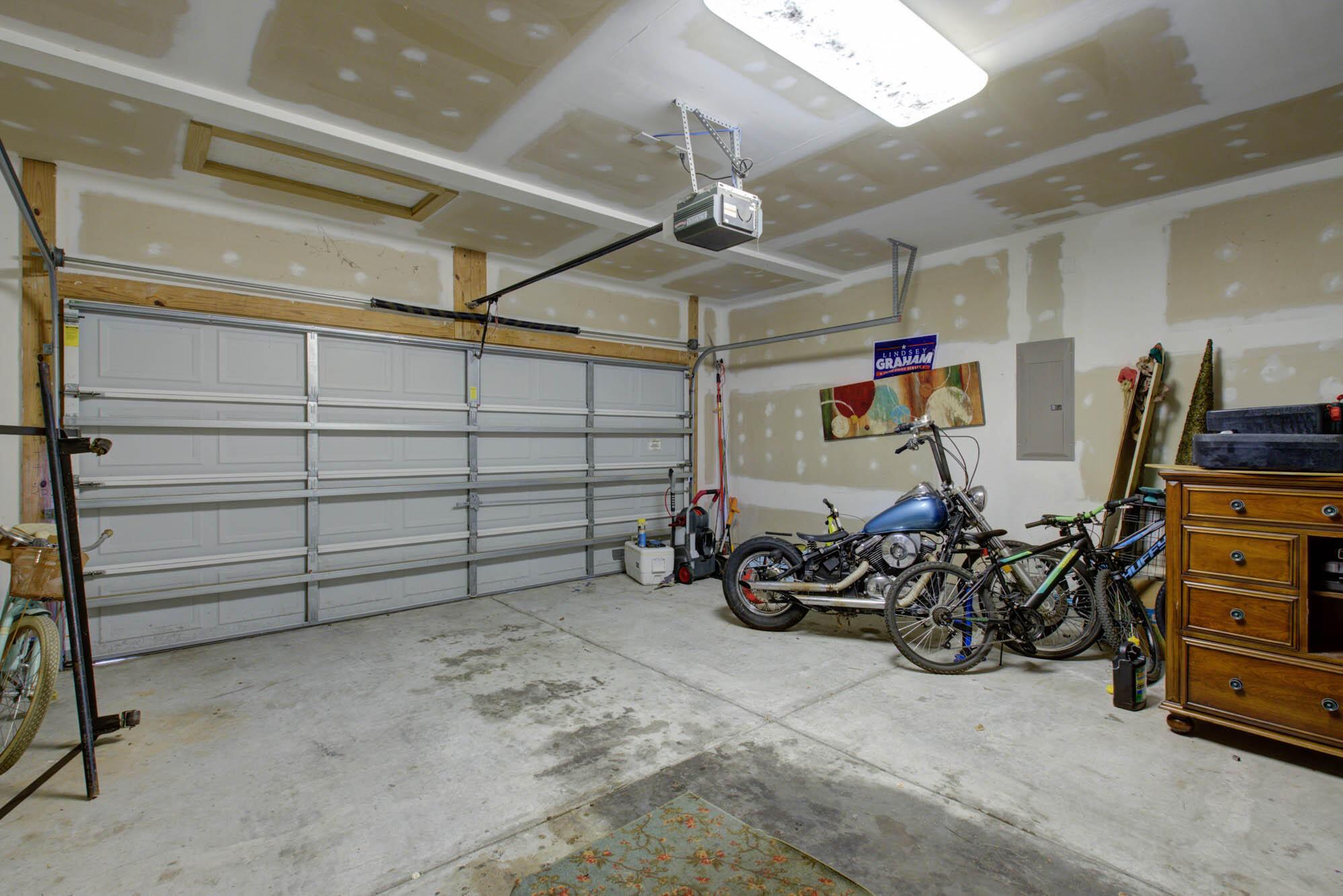 242 Nelliefield Creek Drive Wando, SC 29492