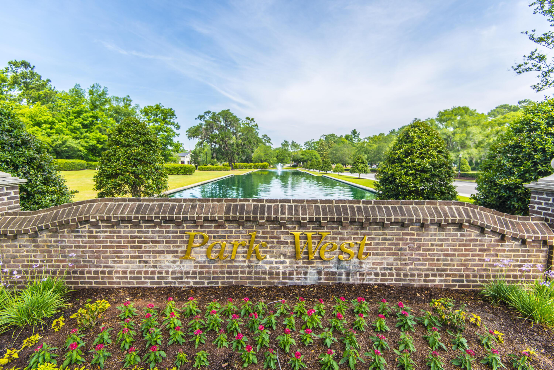 1541 Moss Spring Road Mount Pleasant, SC 29466