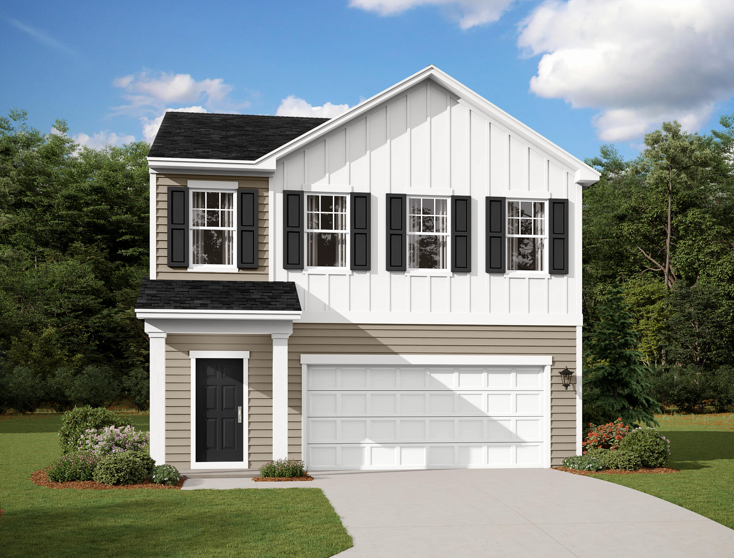 433 Pender Woods Drive Summerville, SC 29486