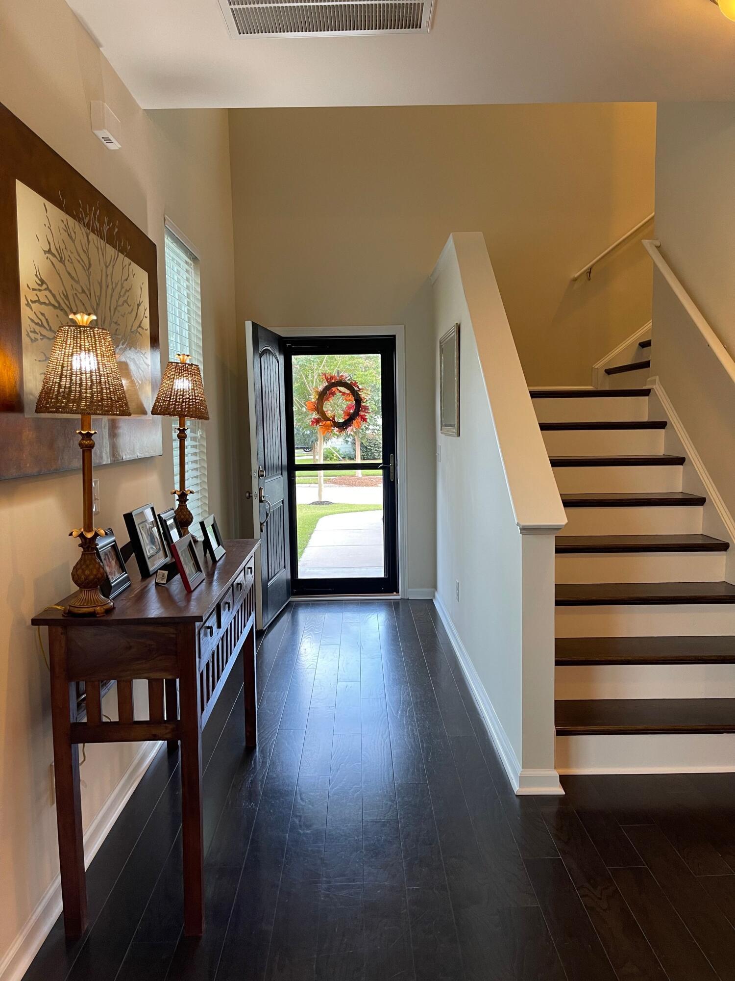 2416 Tepals Lane Charleston, SC 29414