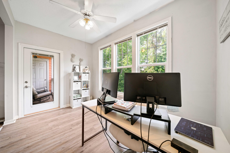 Southampton Pointe Homes For Sale - 2232 Chatelain, Mount Pleasant, SC - 10
