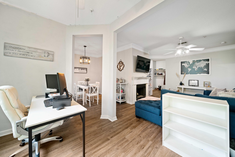 Southampton Pointe Homes For Sale - 2232 Chatelain, Mount Pleasant, SC - 11