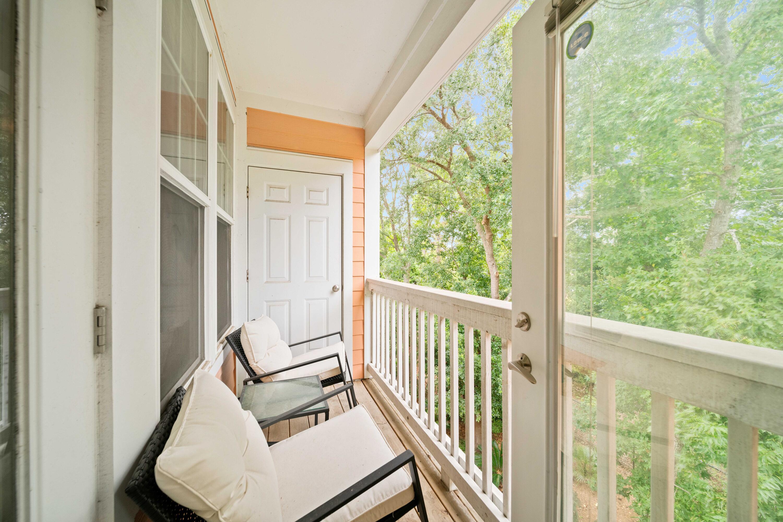Southampton Pointe Homes For Sale - 2232 Chatelain, Mount Pleasant, SC - 3